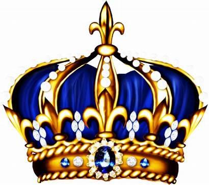 Crown Royal Gold Transparent Prince Clipart Shower