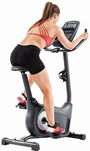 Is The Schwinn 130 Upright Bike Too Good To Be True