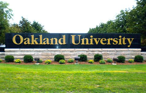 Oakland University  Signs By Crannie. How To Pay Off Debt Fast Iupui Online Degrees. Cheap Car Insurance Atlanta Home Buyers Loan. Behavioral Finance Masters Degree. Better Than Macbook Air Heater Repair Service. Md Insurance Companies Electrician San Rafael. Auto Repair Castle Rock Searches And Seizures. What Life Insurance Is Best Find Moving Help. San Diego Car Accident Lawyer