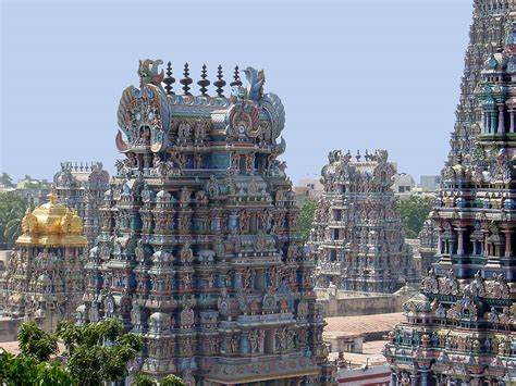 history  lost temple  india