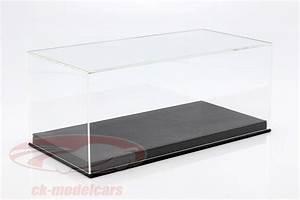 Base Kundenservice Rechnung : hochwertige vitrine mit bodenplatte aus leder f r modellautos im ma stab 1 18 ebay ~ Themetempest.com Abrechnung