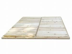 Spanplatten Für Fußboden : gartenhaus fu b den vom gartenhaus fachh ndler ~ Michelbontemps.com Haus und Dekorationen