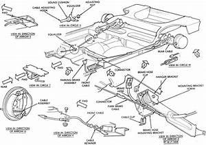 2001 Ford Truck F150 1  2 Ton P  U 4wd 5 4l Fi Sohc 8cyl
