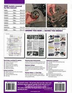 06 F650 Wiring Diagram