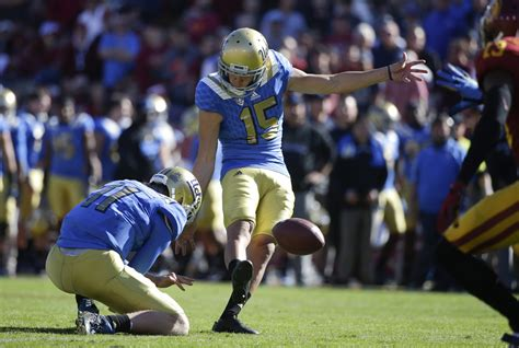 uclas kaimi fairbairn wins lou groza award   nation