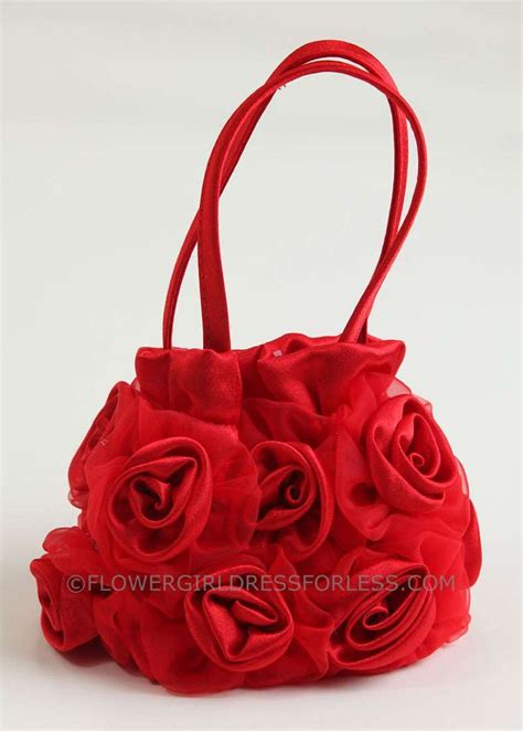 images  flowergirl purses  bags