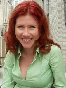Anna Chapman and Other Alleged Russian Spies Arrested ...
