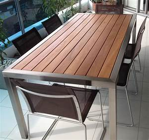 Galaxy table with benches dining tables brisbane agfc for Dining table s brisbane