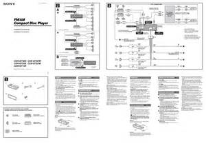 similiar 25x4 sony xplod wiring diagram keywords sony car stereo wiring diagram sony cd player wiring diagram sony cd