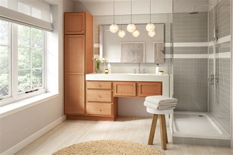 seacrest quality cabinets great american kitchen bath