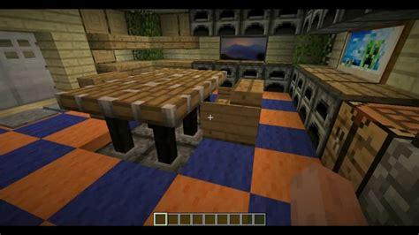 great kitchen designsideas  minecraft minecraft
