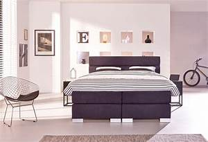 Boxspring Matratze 200x200 : boxspring night boston swiss sense ~ Indierocktalk.com Haus und Dekorationen