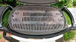 Edelstahl Abzugshaube Reinigen : grillrost gusseisen emailliert reinigen kleinster mobiler gasgrill ~ Markanthonyermac.com Haus und Dekorationen