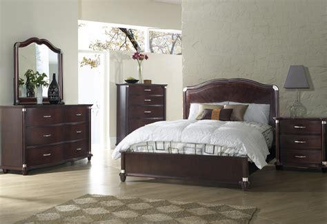 nice bedroom sets home design ideas fantastic bedroom furniture set which 12714