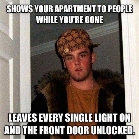 Laugh Out Loud Meme - amusing memes to make you laugh out loud 29 funsterz com amazing videos amazing funny