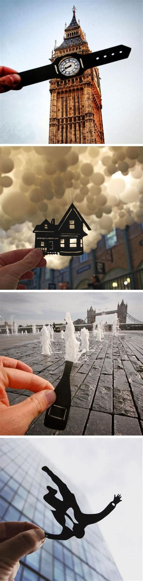 photography images  pinterest creative