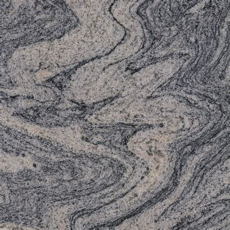 Multicolor Grain / Sand Ripple China Grey Granite Polished
