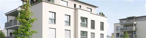 Moderne Heizsysteme Für Einfamilienhäuser by Referenzen