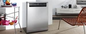 Spülmaschine Für Einbauküche : freistehender geschirrsp ler aktuelle tests und ~ A.2002-acura-tl-radio.info Haus und Dekorationen