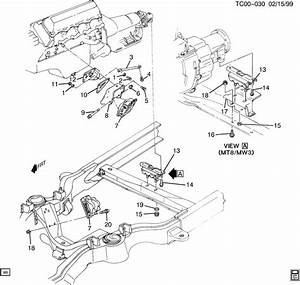 1998 Chevy K1500 Parts Diagram  U2022 Wiring Diagram For Free