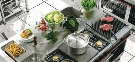 cuisine professionnelle prix conseils pour équipement d 39 un restaurant au maroc