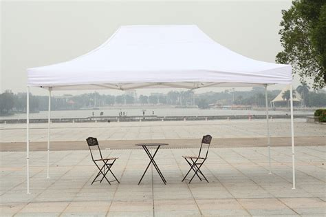 commercial pop  canopy tent