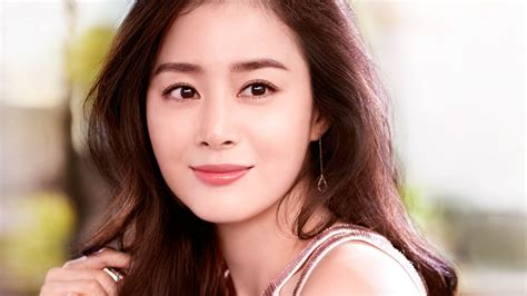 Top 10 Most Beautiful Korean Girls In The World 2018