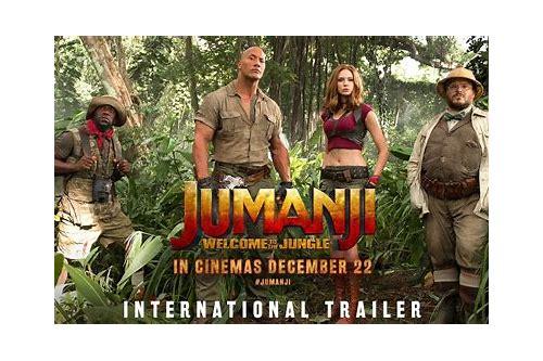 jumanji 2 2017 full movie in hindi download hd
