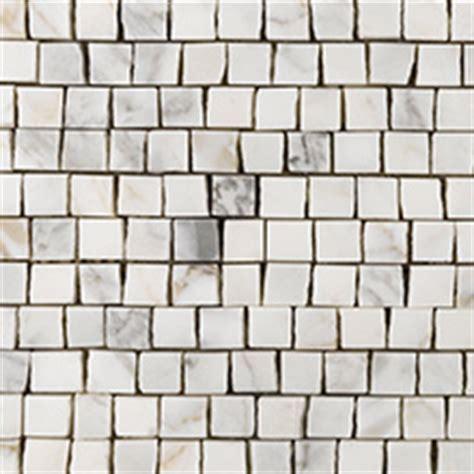 stone tile roma tile
