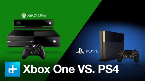 2 xbox ones on the same network xbox one vs playstation 4