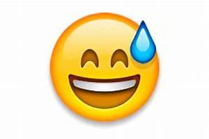 En WhatsApp: ¿sabes el significado de los emojis? [FOTOS] 1 de 13 LaRepublica pe