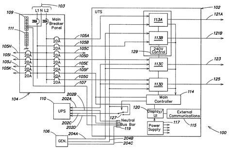 Apc Wiring Diagram by Apc Epo Wiring Diagram Wiring Diagram Sle