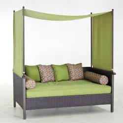 day beds walmart purchase the providence outdoor daybed for less at walmart