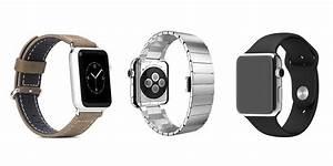 "Battery for Apple Macbook Pro 13 inch Unibody A1322, A1278 ChugPlug External Battery Pack for MacBook Air 11"" and Apple MacBook Pro 13-inch with Touch Bar (2018) - Full"