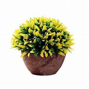 Künstliche Blumen Für Draußen : m bel von itemer f r garten balkon g nstig online kaufen bei m bel garten ~ Eleganceandgraceweddings.com Haus und Dekorationen