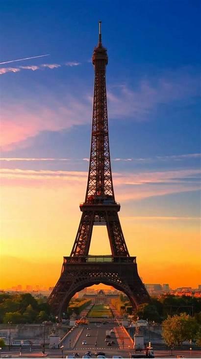Whatsapp Fondos Paris Fondo Imagenes Eiffel Tower