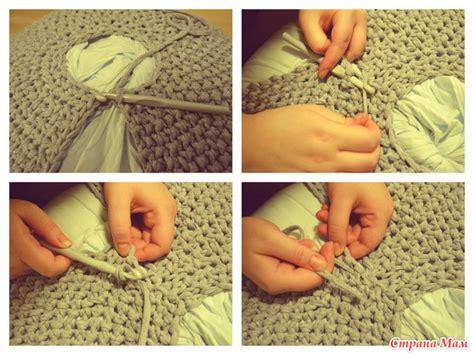 Подробная инструкция модульного оригами