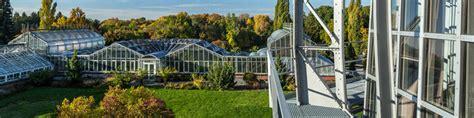 Botanischer Garten Berlin Kommende Veranstaltungen by Botanischer Garten Berlin Kommende Veranstaltungen Ideen