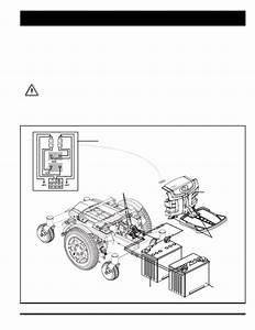 Quantum Q6 Edge Hd User U0026 39 S Manual