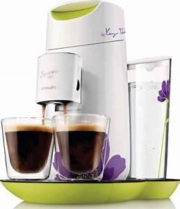 Détartrage Cafetière Vinaigre Blanc : comprar electrodom sticos en espa a nettoyer la cafetiere ~ Melissatoandfro.com Idées de Décoration