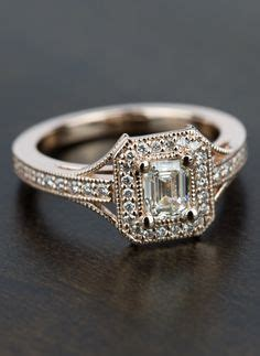 cheap but real engagement rings cheap real engagement rings sale engagement ring usa