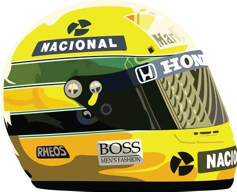 Formula 1 Logo Изображения, стоковые фотографии и векторная...