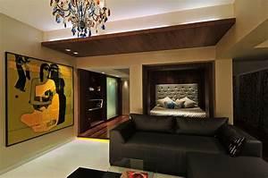 bungalow interior design beautiful home interiors With interior design for bungalow house