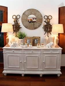furniture, , u0026, decore