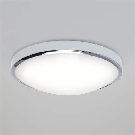astro osaka  led  bathroom ceiling wall light