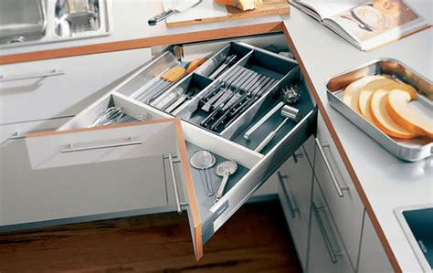 Sliding Drawers For Cabinets by Sliding Drawers For Kitchen Cabinets Creative Home Designer