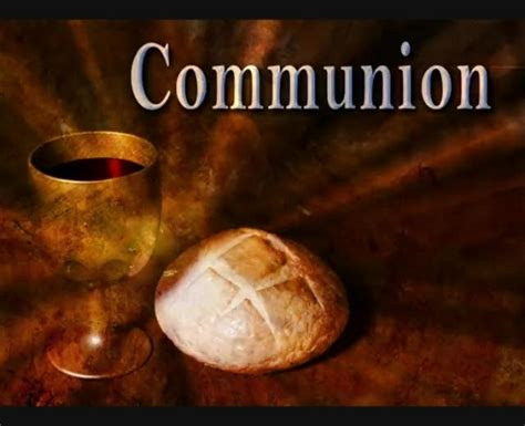 communion background  vertical hold media sermonspice