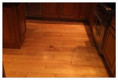 hardwood flooring youngstown ohio top 28 hardwood flooring youngstown ohio victorian hallway in boardman stained wood