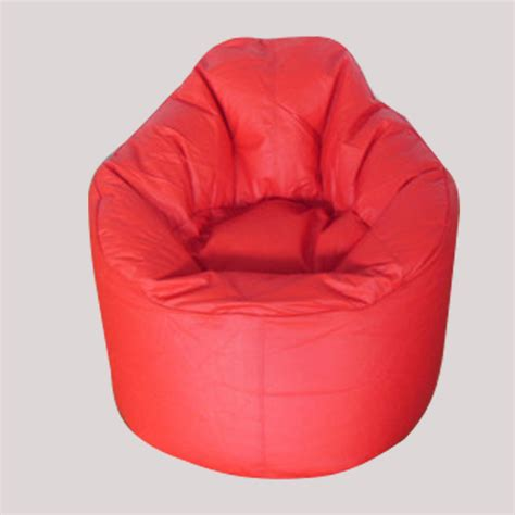 free shipping bean bag chairs no filling bean bags