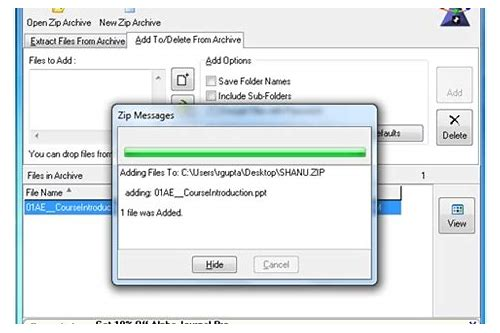 Unzip software for mobile free download :: tionelcnutra
